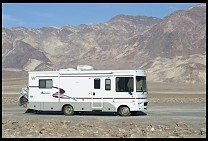 Digital photo titled winnebago-sightseer-1