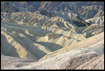 Digital photo titled zabriskie-point-1