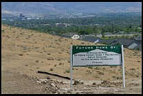 Digital photo titled reno-new-housing-1