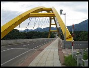 Digital photo titled niseko-bridge-1