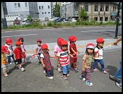Digital photo titled otaru-daycare-kids