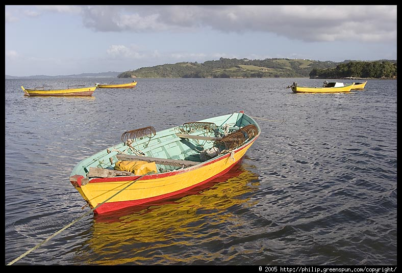 photograph by philip greenspun fishing fishing boats 788x536