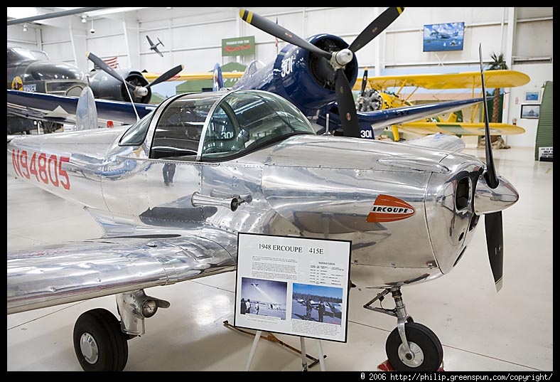helicopter with video camera with Palm Springs Airplane Museum Ercoupe on 37068934 additionally 16379939614 as well 7907619874 likewise 15096639717 also 3793392394.