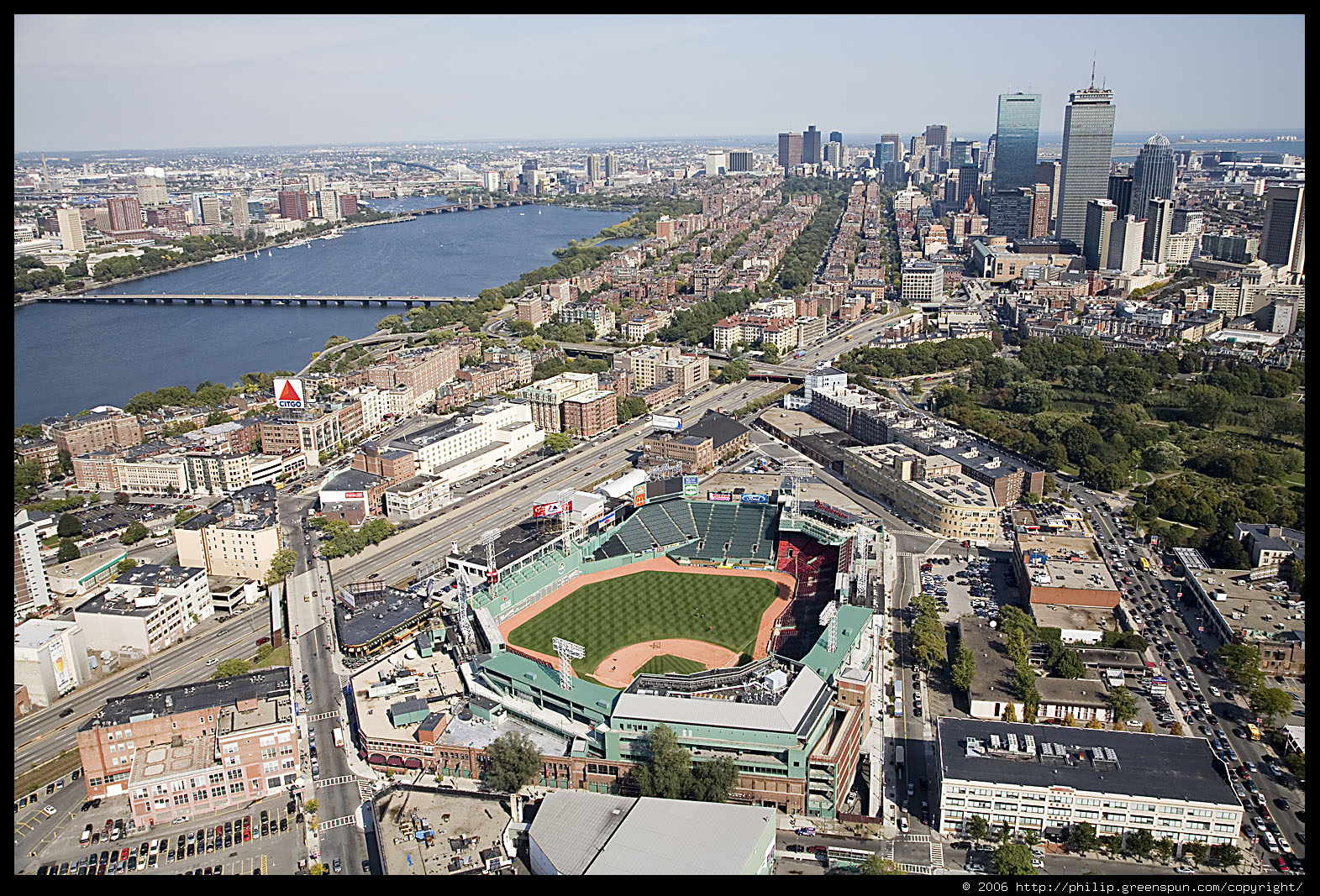 f261ea312 Uncle Mike s Musings  A Yankees Blog and More  How to Be a Yankee ...