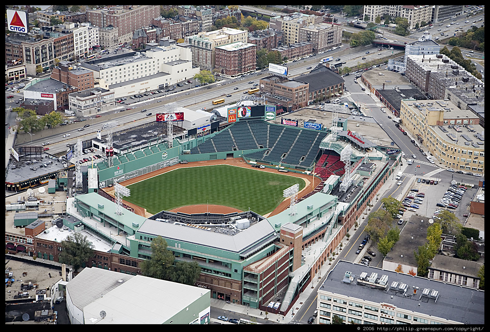 map of boston fenway park with Fenway Park 1 on Downtown additionally Boston Map likewise Finding The True Border Between Yankee And Red Sox Nation Using Facebook Data further Fenway Park likewise Fenway Park Parking.