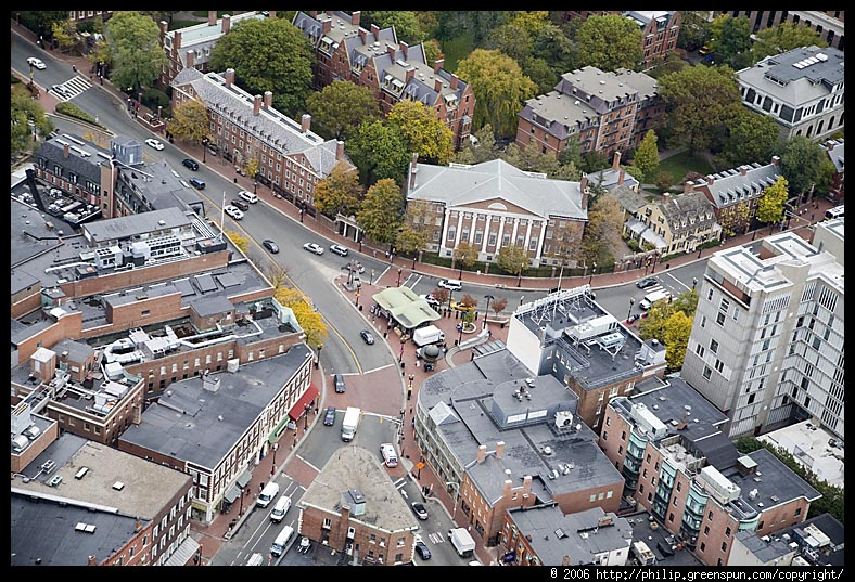 Harvard Square, Cambridge, MA. 55, likes · 1, talking about this · , were here. Welcome! Harvard Square is a world-renowned shopping, dining, /5(K).