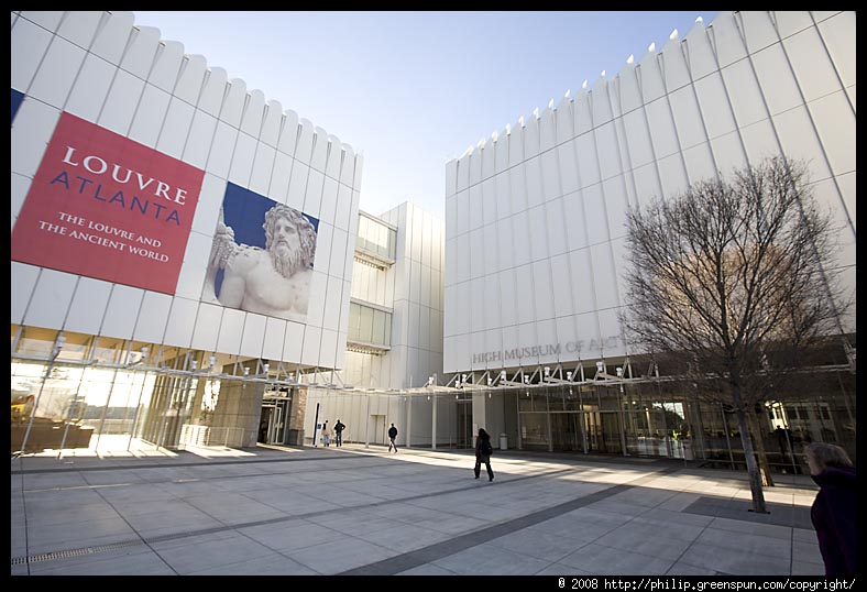 Exterior of the museum entrance. - Picture of Science Museum ...