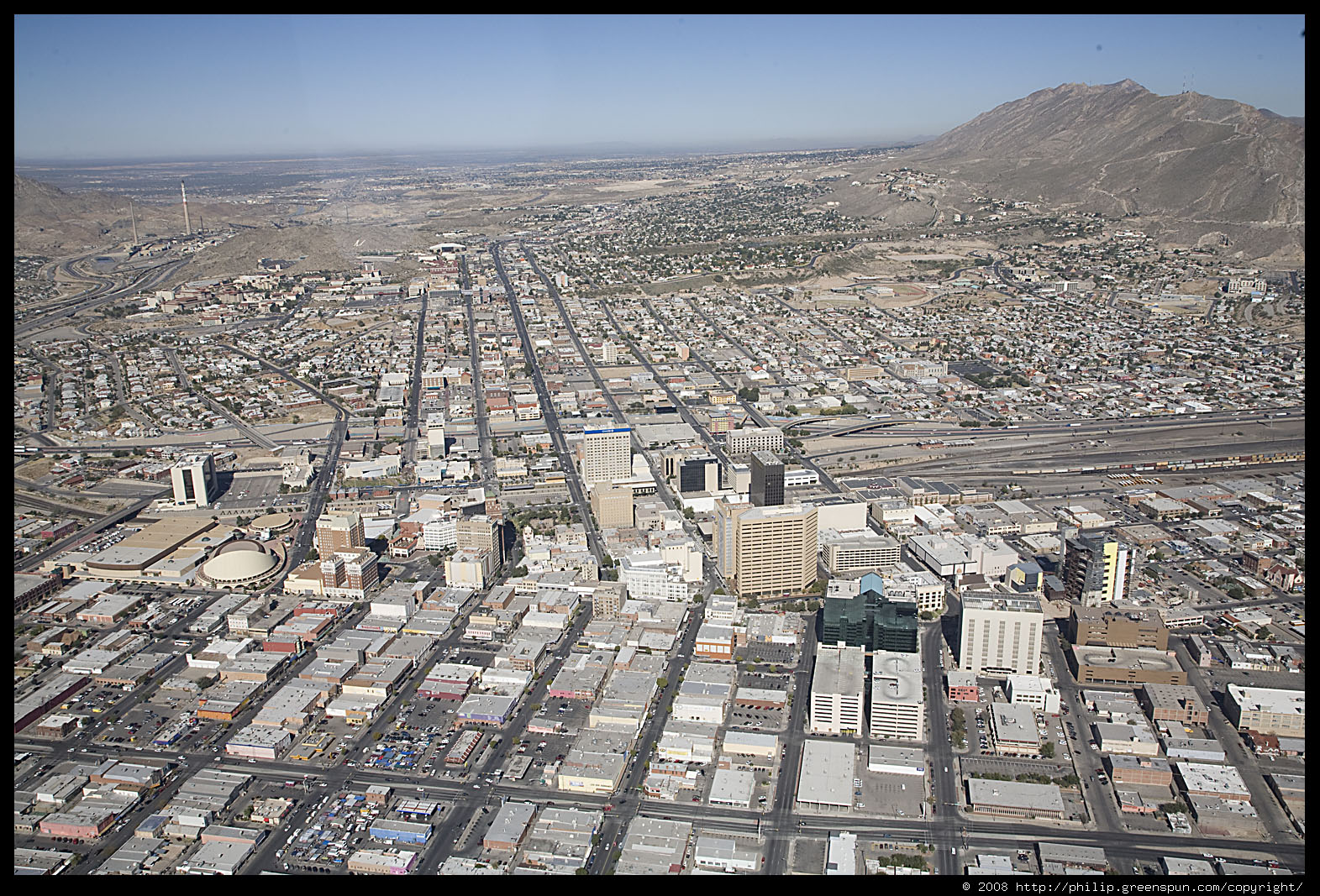 i helicopter with camera with El Paso Downtown 4 on 3082829337 together with 20892151028 in addition 14565106841 besides 4865210095 together with 8196511181.