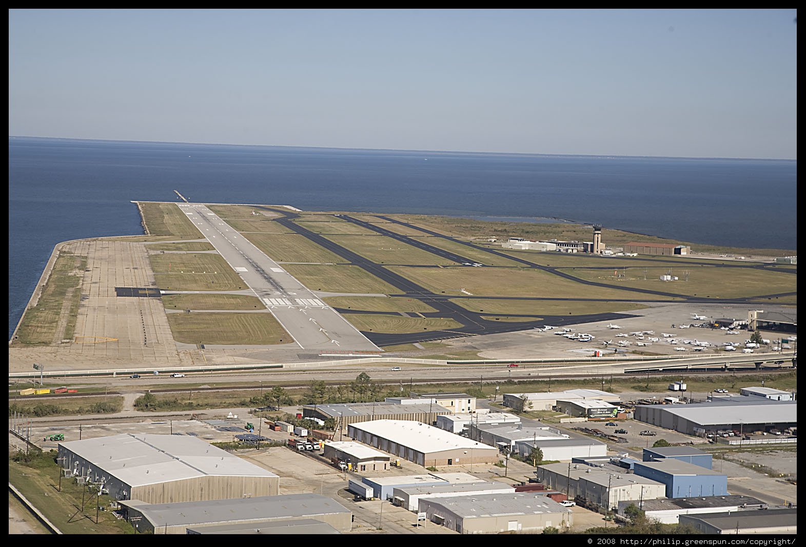 small helicopter video with New Orleans Lakefront Airport on New Orleans Lakefront Airport besides Egypt Talks Iomax Archangel in addition 3005 1232 further Helicopter aircraft police Hong Kong China additionally Willys Overland Cj 3a.