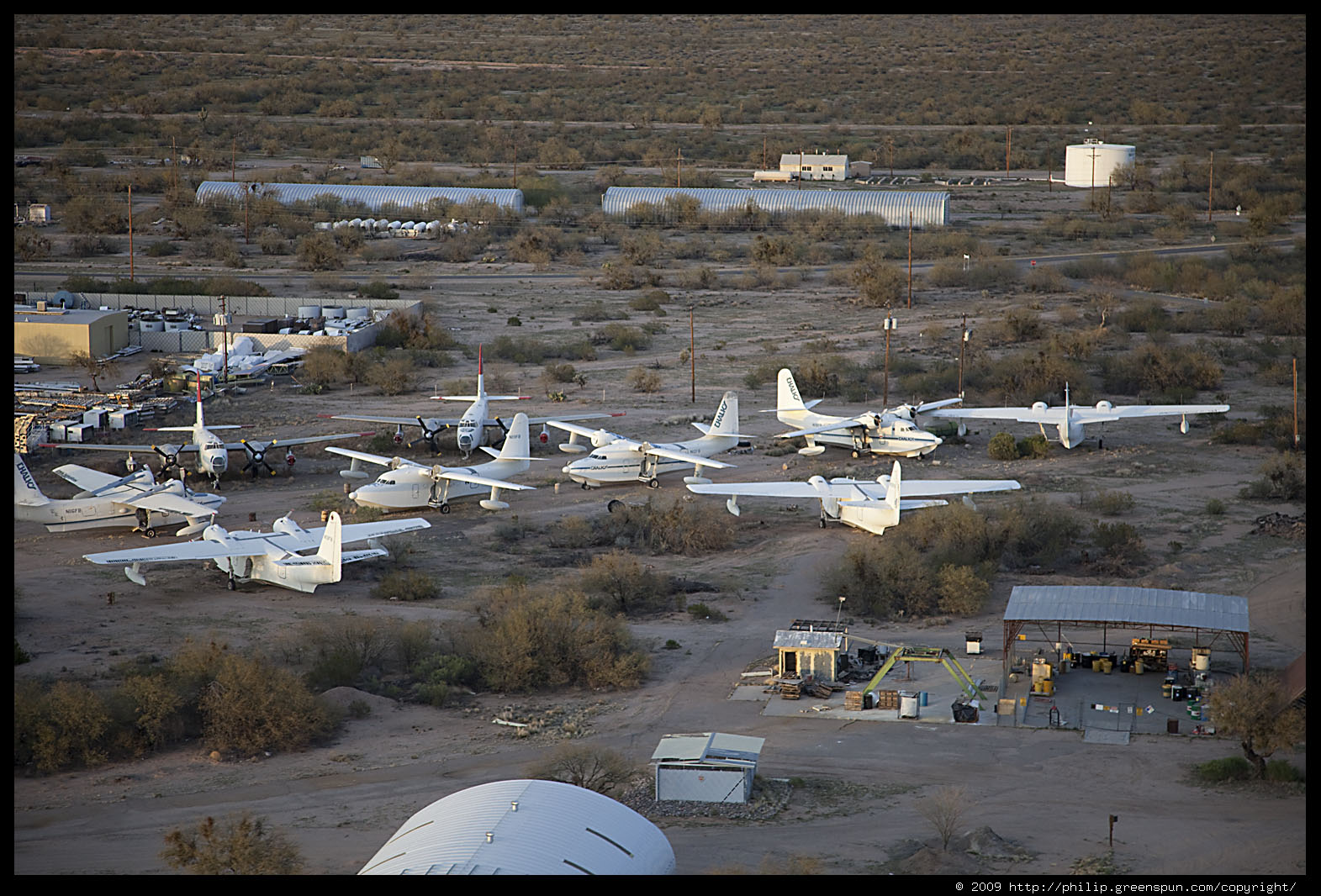helicopter graveyard with Arizona Aircraft Boneyard 12 on Abandoned Military Bases Vietnam also Types Of Jet Propulsion Engine 1 in addition Abandoned Plane Graveyard Ohio moreover Photos That Inspired The Good Jihadist as well Woman and Airplanes.