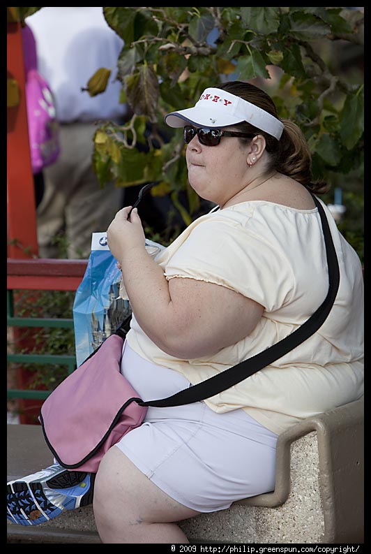 http://philip.greenspun.com/images/20091213-epcot/obese-woman-eating-ice-cream-1.3.jpg