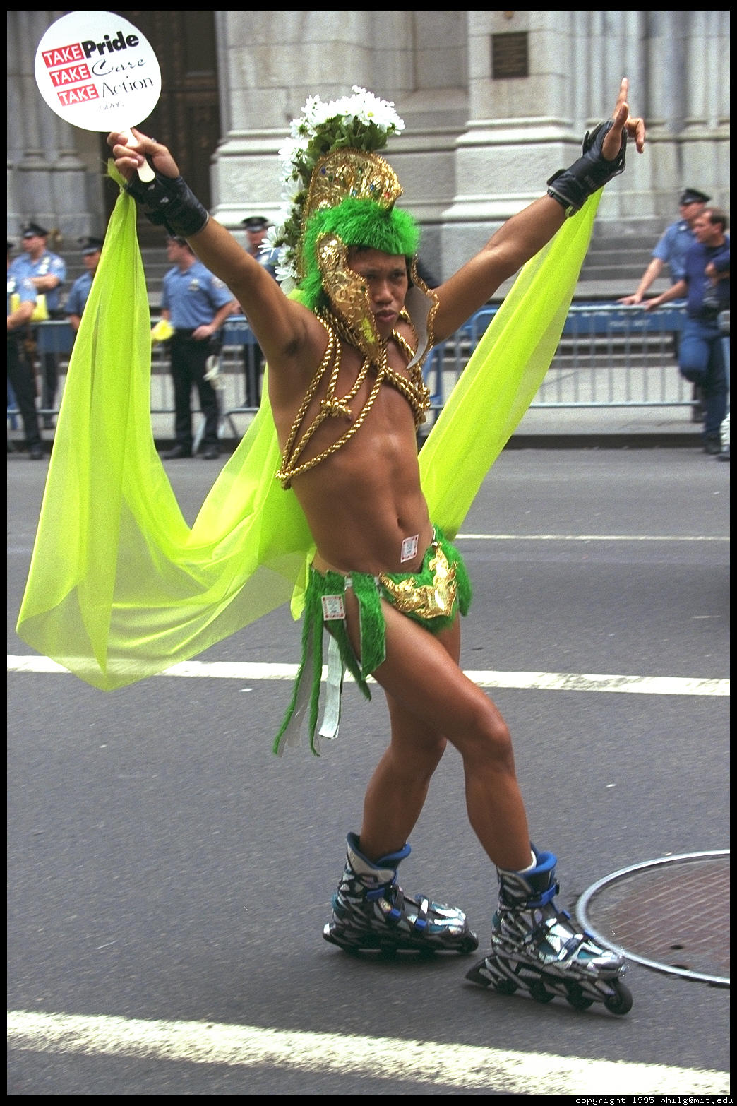 http://philip.greenspun.com/images/pcd0155/gay-parade-20.4.jpg