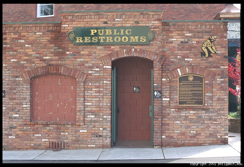 placerville-historic-public-restrooms-21