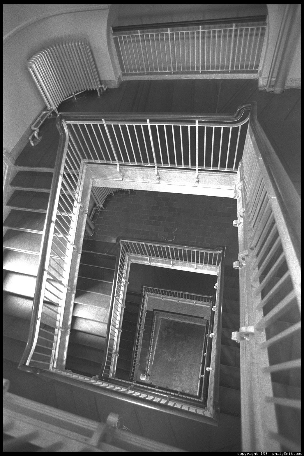 What Is Eos >> ellis-island-staircase-1