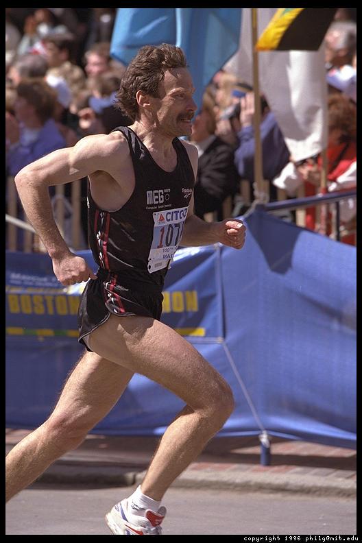 boston-marathon-19.3.jpg