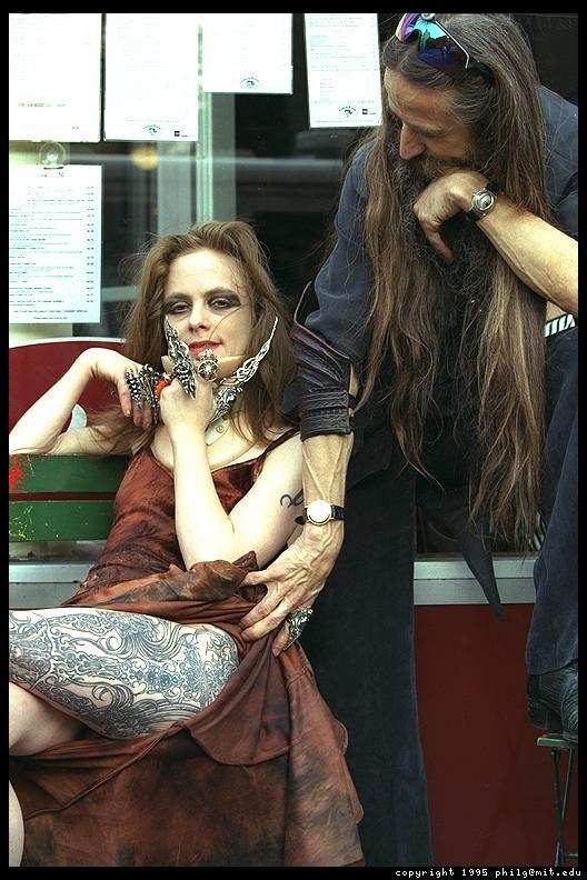 leg-tattoo-30