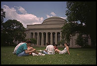 Nerds.  Massachusetts Institute of Technology, 1995.