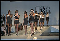 IMTA Show 1995 Manhattan