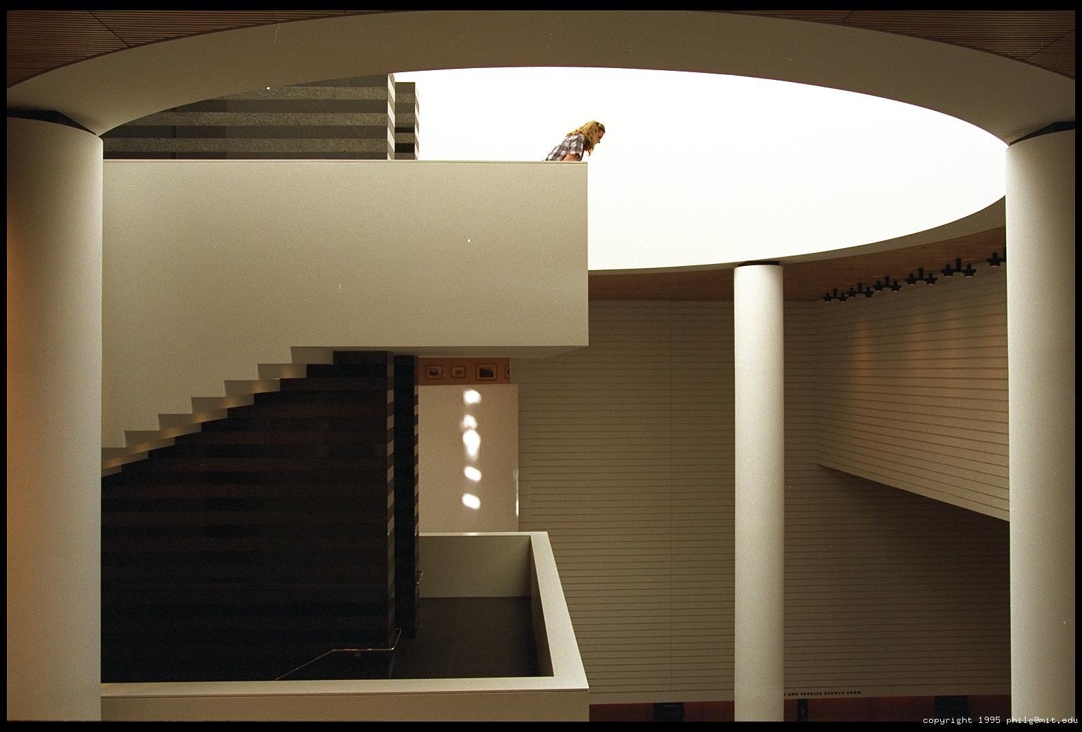 Sf moma 5 for San francisco museum modern art
