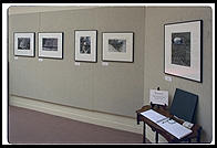 A photography exhibit at the Concord library