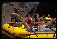 Bildner family.  Grand Canyon National Park.