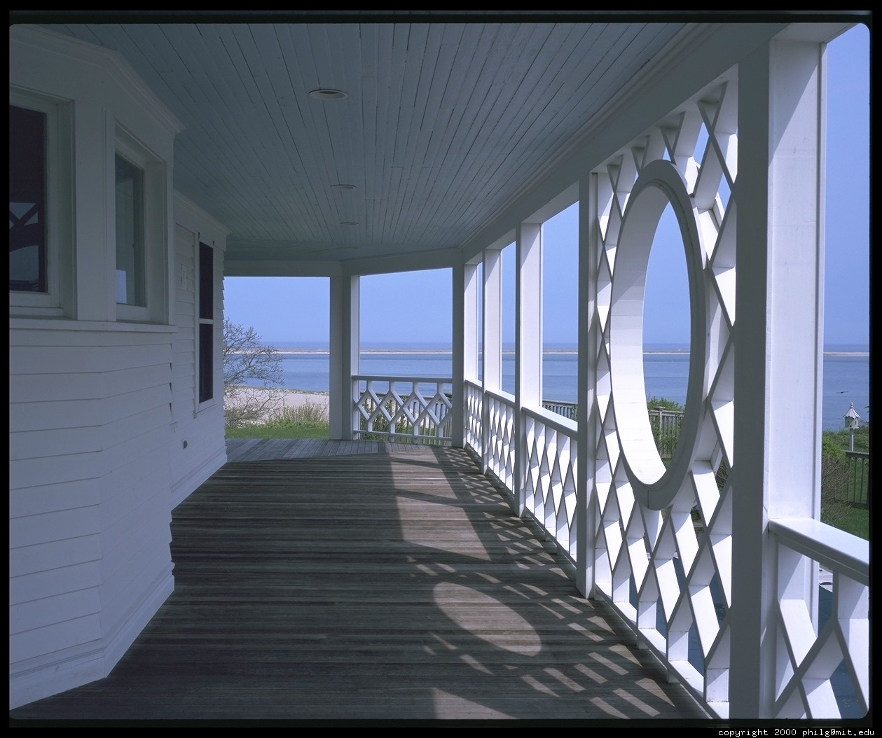 http://philip.greenspun.com/images/pcd4892/chatham-porch-17.4.jpg
