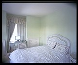 Small Bedroom, 470 Shore Road, Chatham
