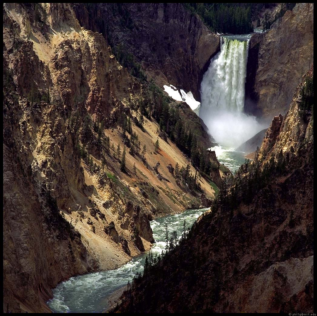 http://philip.greenspun.com/samantha/medium-format/yellowstone-falls.jpg