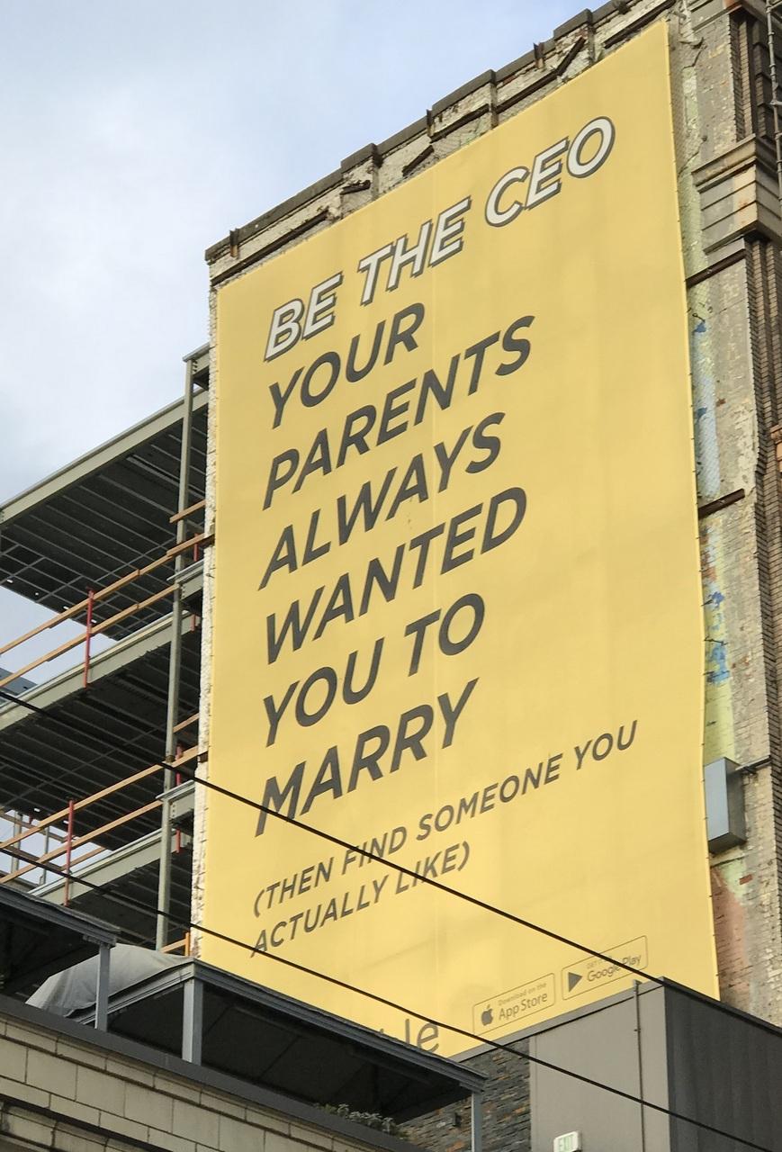 dating sites stratford upon avon