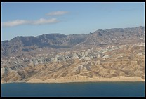 Digital photo titled cortez-coast-aerial-5