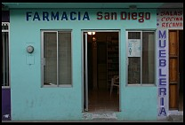 Digital photo titled mulege-pharmacy