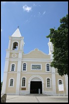 Digital photo titled san-jose-church