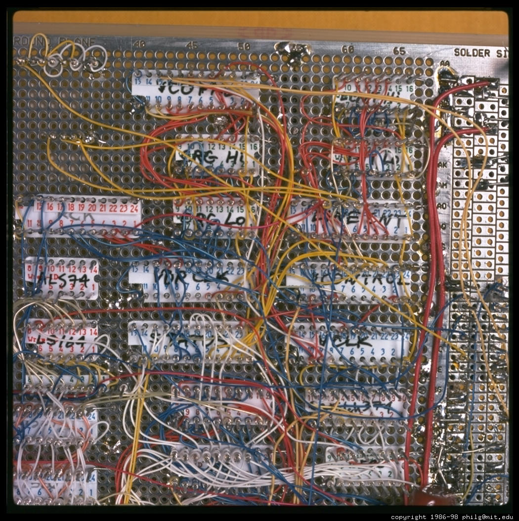 Image Result For Computer Engineering Vs Computer Science